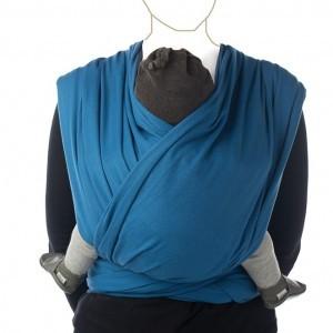 Babylonia BB-Slen Campanula Blue 490 cm