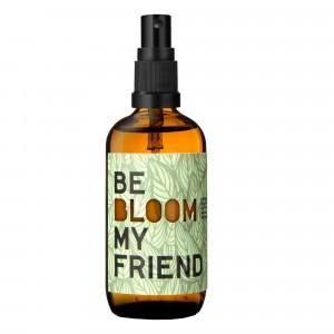 Be Bloom My Friend Gezichts- en Lichaamsspray Rozemarijn (100 ml)