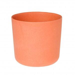 Ekobo Beker Oranje