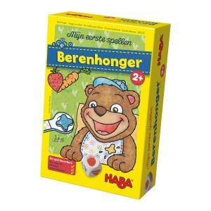 Haba Spel Berenhonger