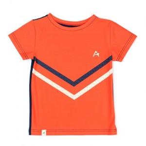Albababy Bertram T-shirt