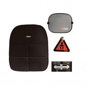 BeSafe Pakket Accessoires met de rijrichting
