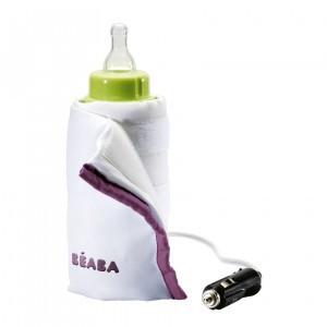 Beaba Bib'car flesverwarmer voor onderweg