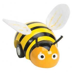 Le Toy Van Bug Racers Bijtje