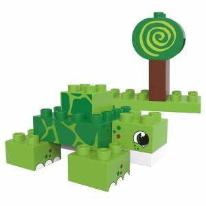 Biobuddi Bouwblokken Swamp