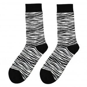 Organic Socks of Sweden Björk (volwassenen)