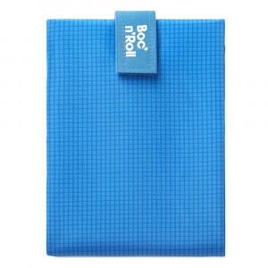 Roll'eat Boc'n Roll Active Blue
