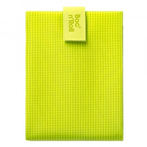 Roll'eat Boc'n Roll Active Lime