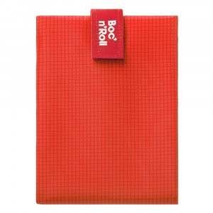 Roll'eat Boc'n Roll Active Red