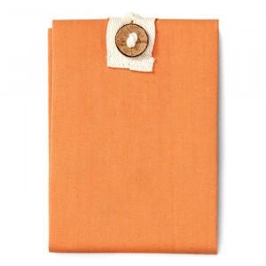 Roll'eat Boc'n Roll BIO Orange