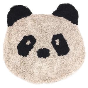 Liewood Speelmat Bobby rug - Panda
