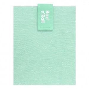 Roll'eat Boc'n Roll Eco Foodwrap Mint