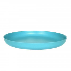 Ekobo Bord Medium Aqua