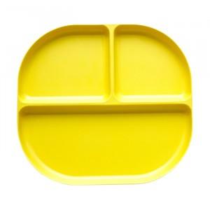 Ekobo Bord met vakjes Lemon