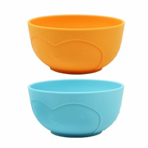 JJ Rabbit Anibowls Pinguin