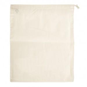 Bo Weevil Broodzakje Ecru L (38 x 30 cm)
