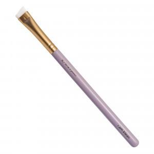 i.am.klean Brow Liner Brush