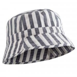 Liewood Zonnehoedje Bucket Jack Navy/Creme