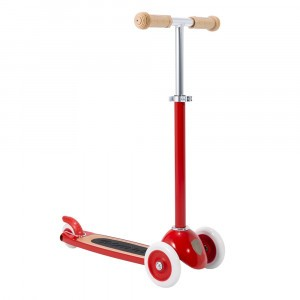 Banwood Scooter Red