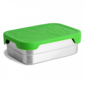Ecolunchbox Splash Box XL