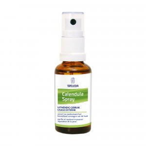 Weleda Calendula Spray