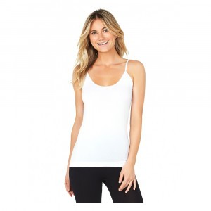 Boody Cami Top Wit