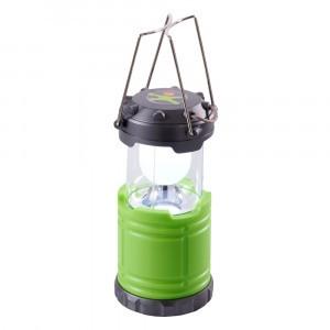 Haba Terra Kids Campinglamp