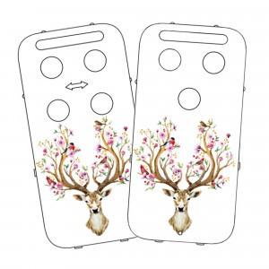 Capidi Babyfoon Case Deer