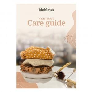 Blabloom Care Guide