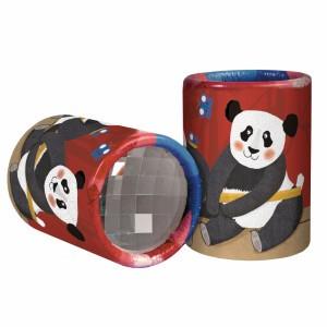 Londji Mini Caleidoscoop Panda