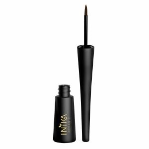 Inika Organic Eyeliner - Brown