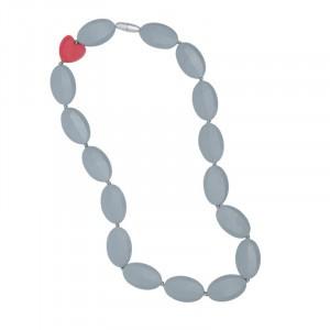Chewelry Bridget Grijs