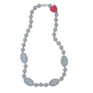 Chewelry Marilyn Grijs