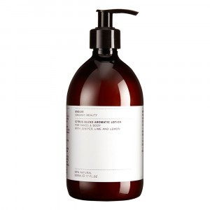 Evolve Hand- en Bodylotion Citrus Blend (250 ml)