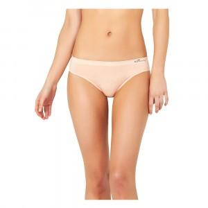 Boody Classic Bikini Slip Nude