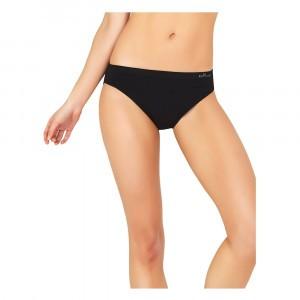 Boody Classic Bikini Slip Zwart