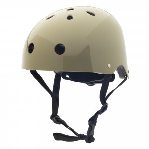 Coconuts Helm Misty Green