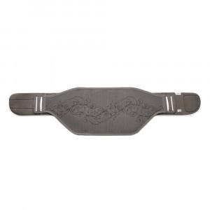 Cellacare Materna Bekkenband Comfort Maat 3 (110-125 cm)