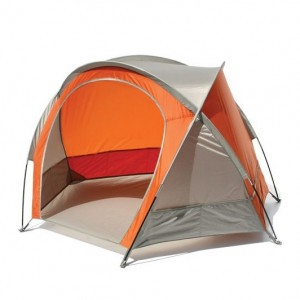 Littlelife UV-tent Compact