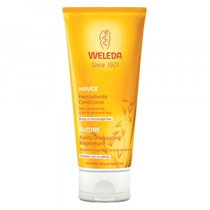 Weleda Herstellende Conditioner Haver
