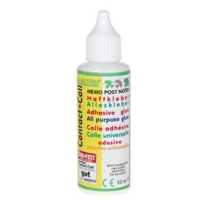 Ökonorm Contact Coll Alleslijm (50 ml)