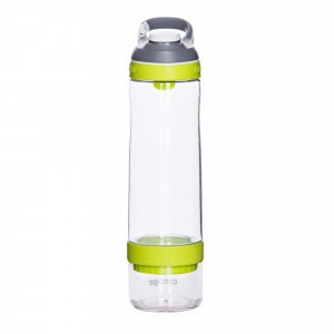 Contigo Cortland Infuser Lime 750ml