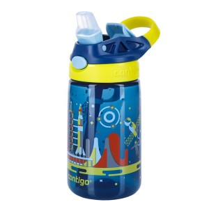 Contigo Drinkbus Gizmo Flip Nautical Space