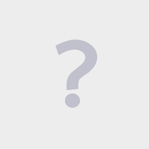 The Cheeky Panda Bamboe Toiletpapier (4 rollen)