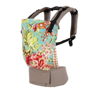 Tula Toddler Bliss Bouquet