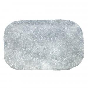 Soap Lift Zeepmatje Crystal