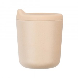 Ekobo Sippy Cup Blush
