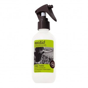 Eco.Kid Daily Tonic Leave-In Conditioner 200ml
