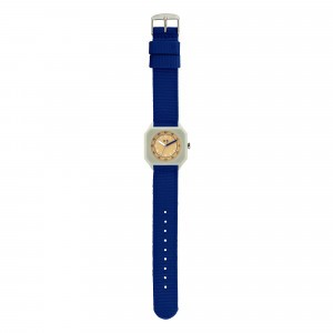 Mini Kyomo Horloge Deep Sea