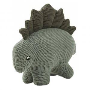 Liewood Knit Knuffeltje Stego Dino